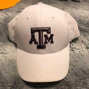 Accessories - Hats